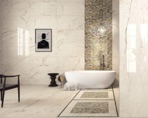 z_imola_ceramica_the_room